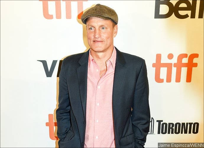 Woody Harrelson Officially Joins Han Solo Standalone Film