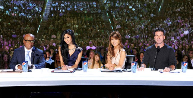 'The X Factor' Will Be Back for Season 2
