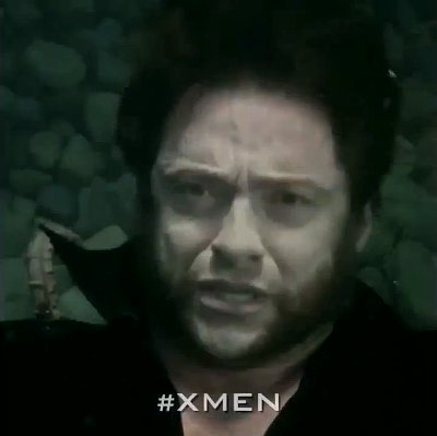 'X-Men: Days of Future Past' Instagram Teaser Reveals New Footage