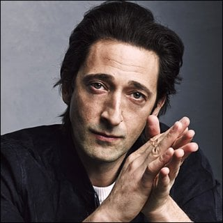 Home > Celebrity > A > Adrien Brody > Adrien Brody Filmography Adrien Brody