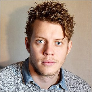 Anderson East Profile Photo