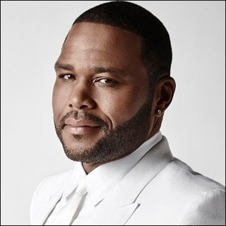 Anthony Anderson Profile Photo