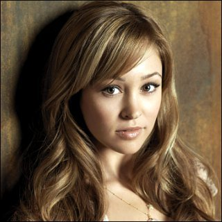 Autumn Reeser movies and tv shows