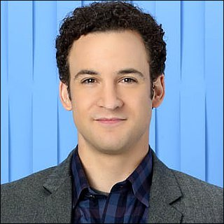 ben savage birth date - 320×320