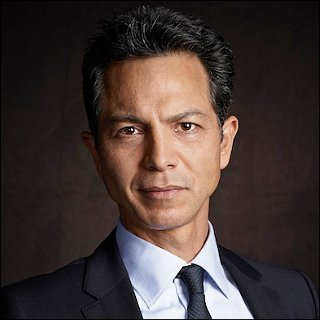 Benjamin Bratt Profile Photo