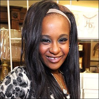 Bobbi Kristina Brown Profile Photo