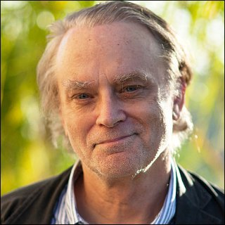 Brad Dourif Profile Photo