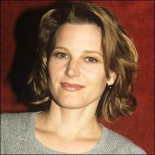 bridget fonda retired