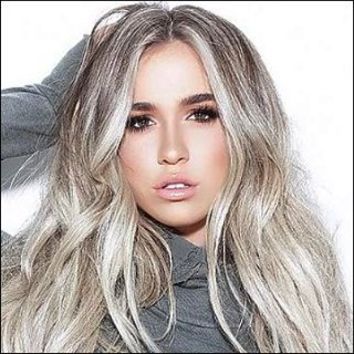 Brielle Biermann Profile Photo