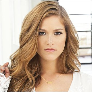 WEEK 52/2012 : Cassadee Pope