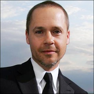 Chad Lowe Profile Photo