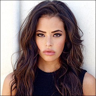 Chloe Bridges Profile Photo