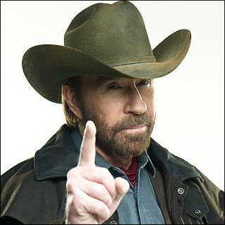 Image result for chuck norris movies