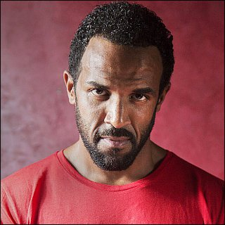 Craig David Profile Photo