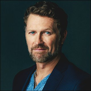 Craig Morgan Profile Photo