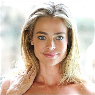 Denise Richards Profile Photo