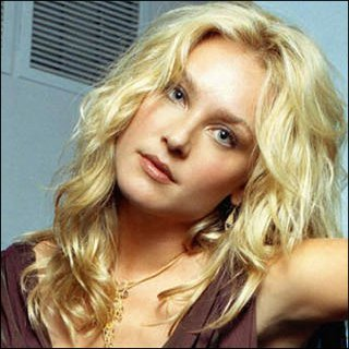 Elisabeth Rohm Nude Photos 37