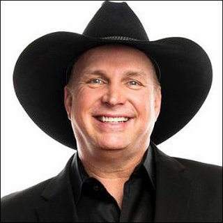 WEEK 51/2013 : Garth Brooks