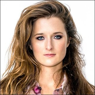 Grace Gummer Profile Photo