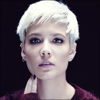 Halsey Profile Photo