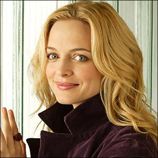 heather graham filmography