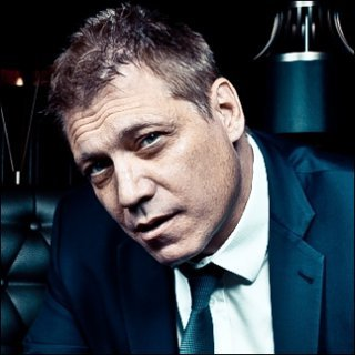 Holt McCallany Profile Photo