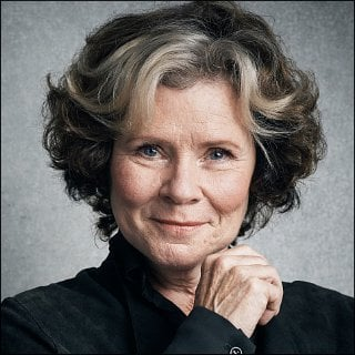 Feet Imelda Staunton (born 1956) nude (16 pics) Topless, YouTube, panties