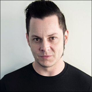 Jack White Profile Photo