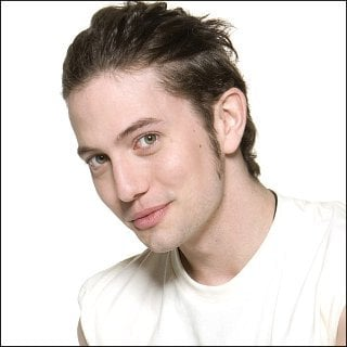 Jackson Rathbone Profile Photo
