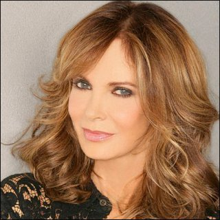 Jaclyn Smith filmography