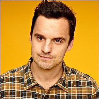 Jake Johnson Profile Photo