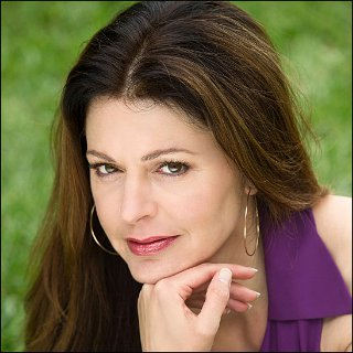 Jane Leeves - jane_leeves