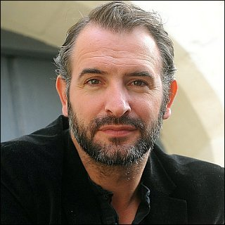Jean dujardin filmography movie list tv shows and acting for Jean dujardin photo