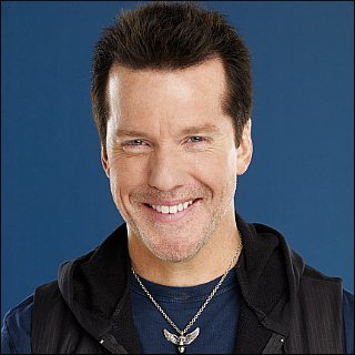 Jeff Dunham Profile Photo