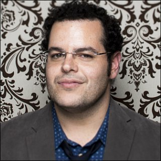 Josh Gad Profile Photo