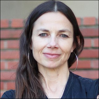 Justine Bateman Pictures, Latest News, Videos and Dating ...