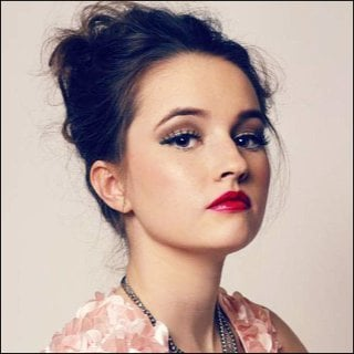Kaitlyn Dever Profile Photo