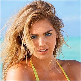 Kate Upton Picture