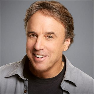 Kevin Nealon Profile Photo