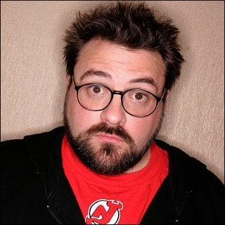 Kevin Smith Profile Photo