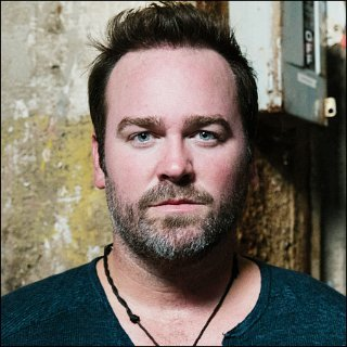 Lee Brice Profile Photo
