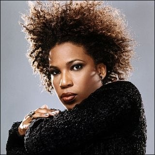 Macy Gray Filmography, Movie List, TV Shows and Acting Career.
