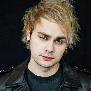 Michael clifford date of birth in Melbourne