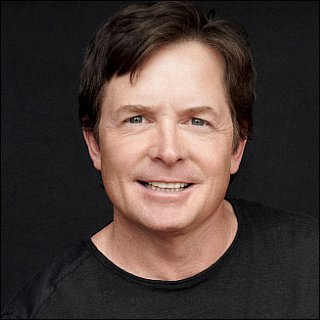 Michael J. Fox Profile Photo