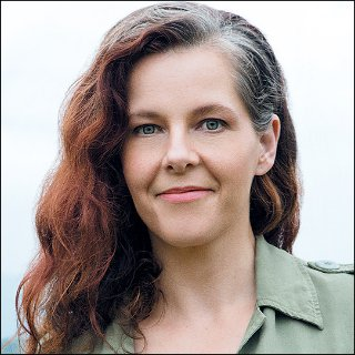 Neko Case Pictures, Latest News, Videos.