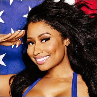 Nicki Minaj Pictures Latest News Videos
