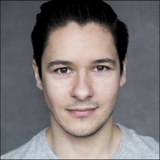 Oliver James Profile Photo