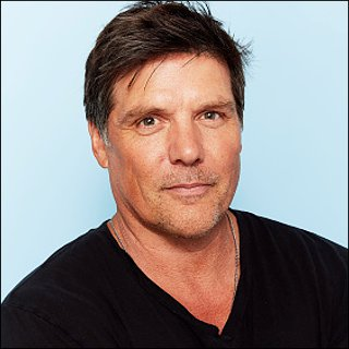 Paul Johansson Profile Photo