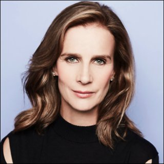 Rachel Griffiths Profile Photo