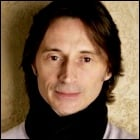 Robert Carlyle Profile Photo